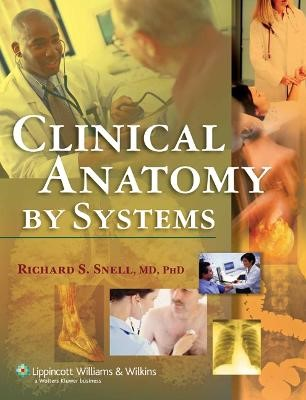 Clinical Anatomy by Systems - pr_294766