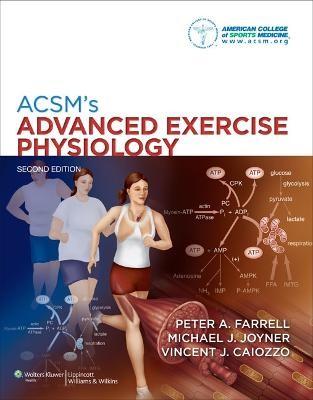 ACSM's Advanced Exercise Physiology - pr_294689