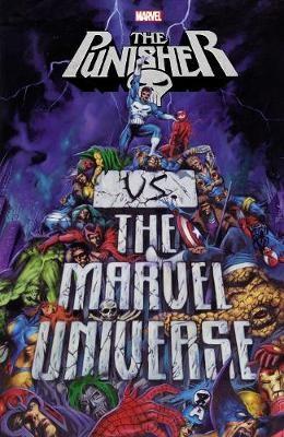 Punisher Vs. The Marvel Universe - pr_70460