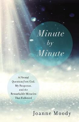 Minute By Minute - pr_294603