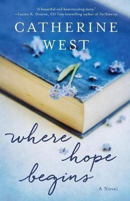Where Hope Begins - pr_294716