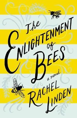 The Enlightenment of Bees - pr_294691
