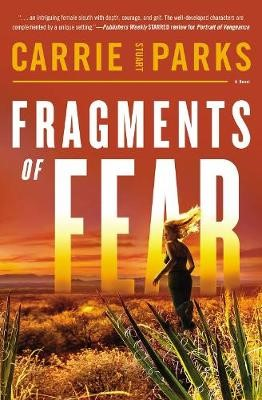 Fragments of Fear - pr_294705