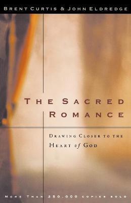 The Sacred Romance -