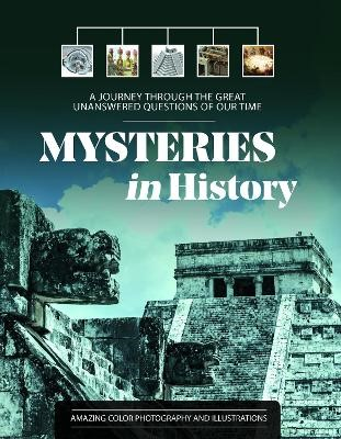 Mysteries in History - pr_1833301