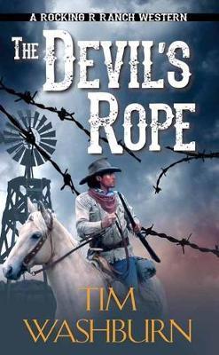 The Devil's Rope -