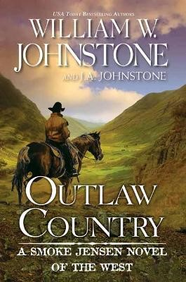 Outlaw Country -