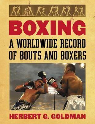 Boxing - pr_240731