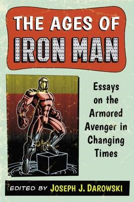 The Ages of Iron Man - pr_32769