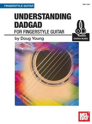 Understanding Dadgad for Fingerstyle Guitar - pr_18462