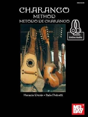 Charango Method -