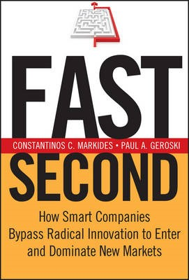 Fast Second -