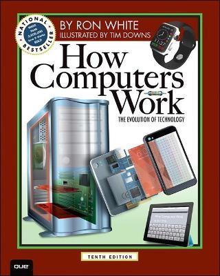 How Computers Work -