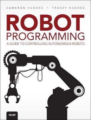 Robot Programming -