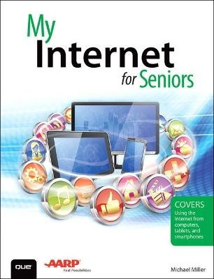 My Internet for Seniors -