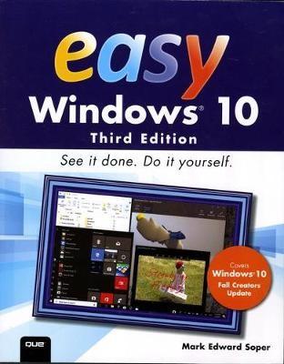 Easy Windows 10 - pr_294773