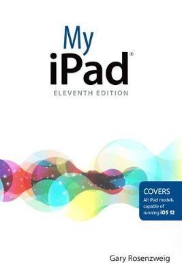 My iPad -