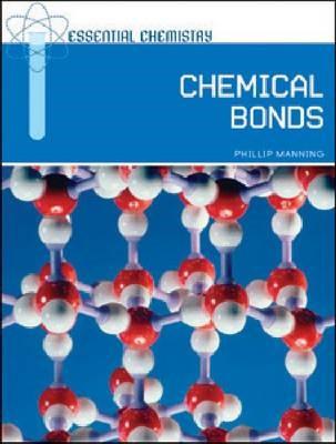 Chemical Bonds - pr_1037