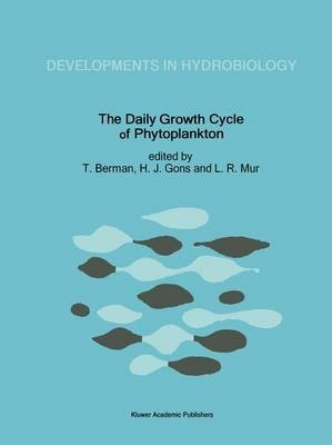 The Daily Growth Cycle of Phytoplankton - pr_1748963