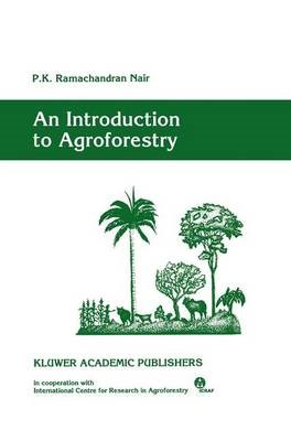 An Introduction to Agroforestry - pr_210503