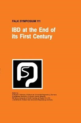 IBD at the End of its First Century -