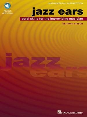 Jazz Ears -