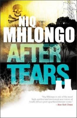 After tears - pr_209511