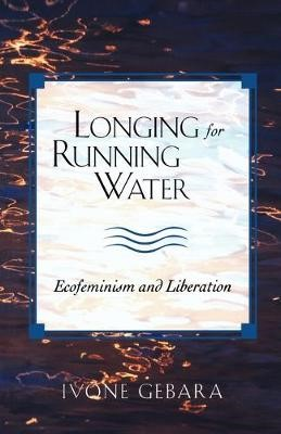 Longing for Running Water - pr_294887