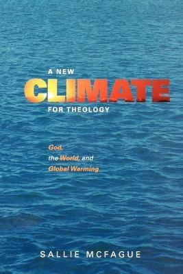 A New Climate for Theology - pr_294838