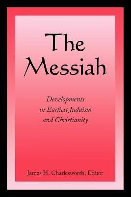 The Messiah - pr_408624