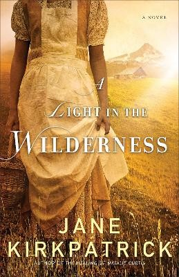 A Light in the Wilderness -
