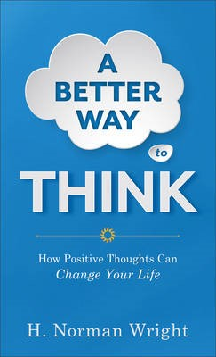 A Better Way to Think -
