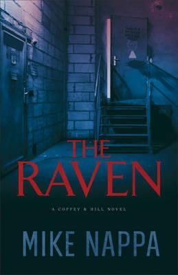 The Raven - pr_20467