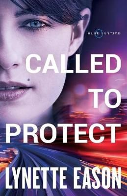 Called to Protect -