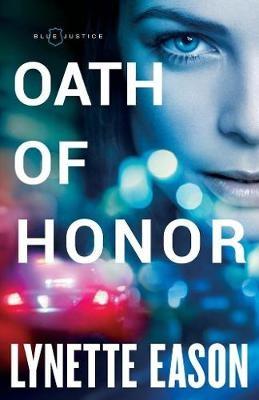 Oath of Honor -