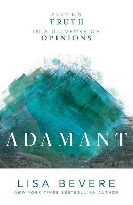Adamant -