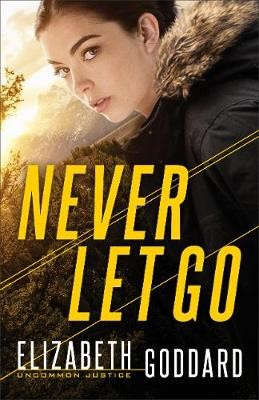 Never Let Go -