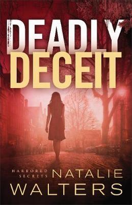 Deadly Deceit -