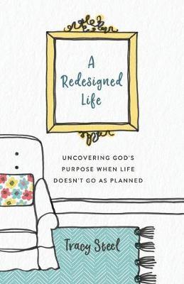 A Redesigned Life - pr_403962