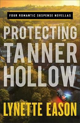 Protecting Tanner Hollow -
