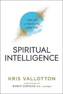 Spiritual Intelligence - pr_1881012
