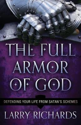 The Full Armor of God -