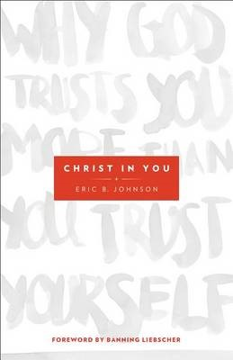 Christ in You - pr_294806