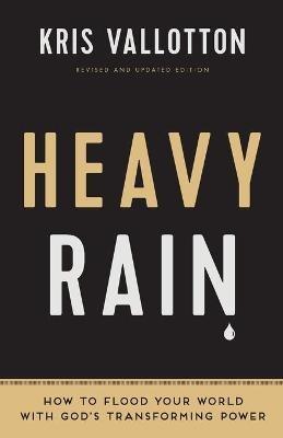 Heavy Rain - pr_294810