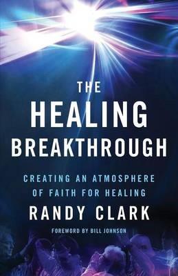 The Healing Breakthrough - pr_294860