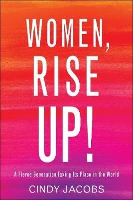 Women, Rise Up! - pr_294867