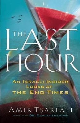 The Last Hour -