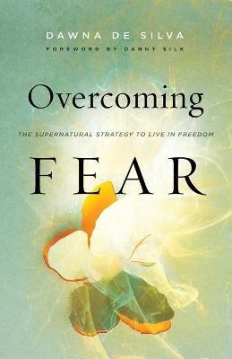 Overcoming Fear - pr_1705401