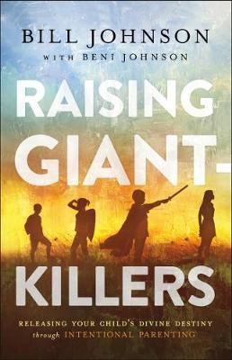 Raising Giant-Killers - pr_404104