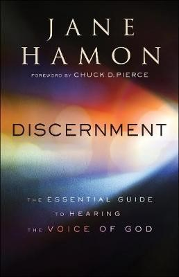 Discernment -